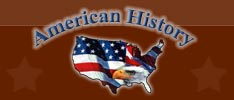 American History (http://www.american-his.de/